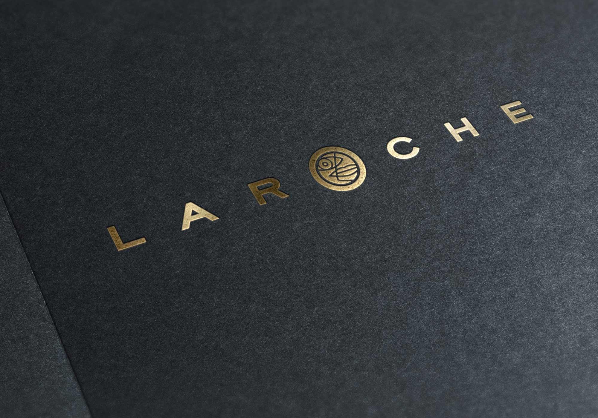 LAROCHE
